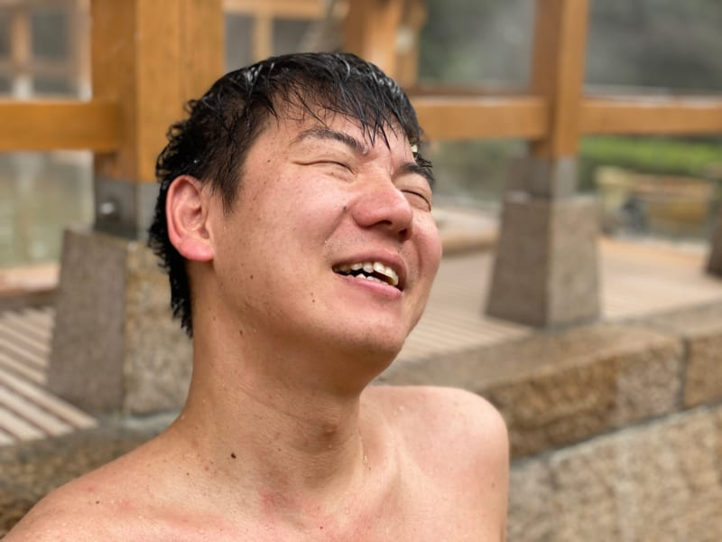 山本遼太郎